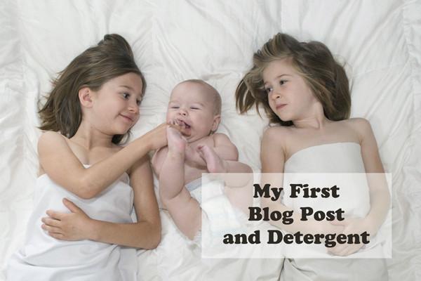 first-blog-post