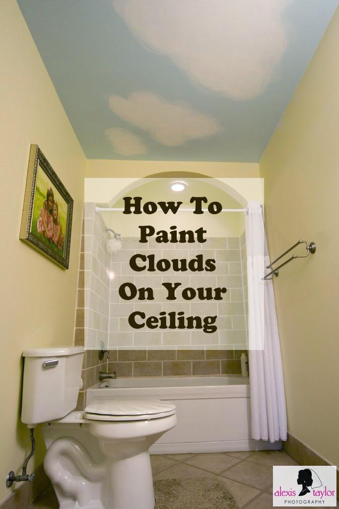 paint-clouds