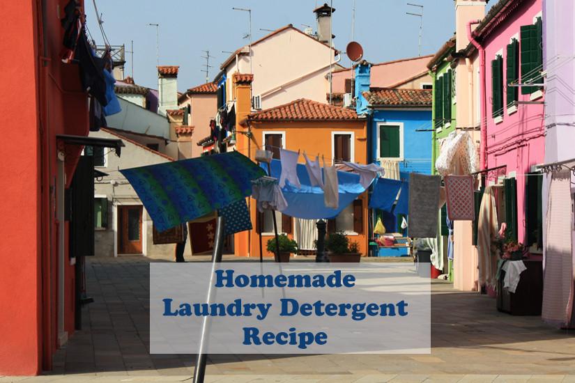 homemade-laundry-detergent-recipe