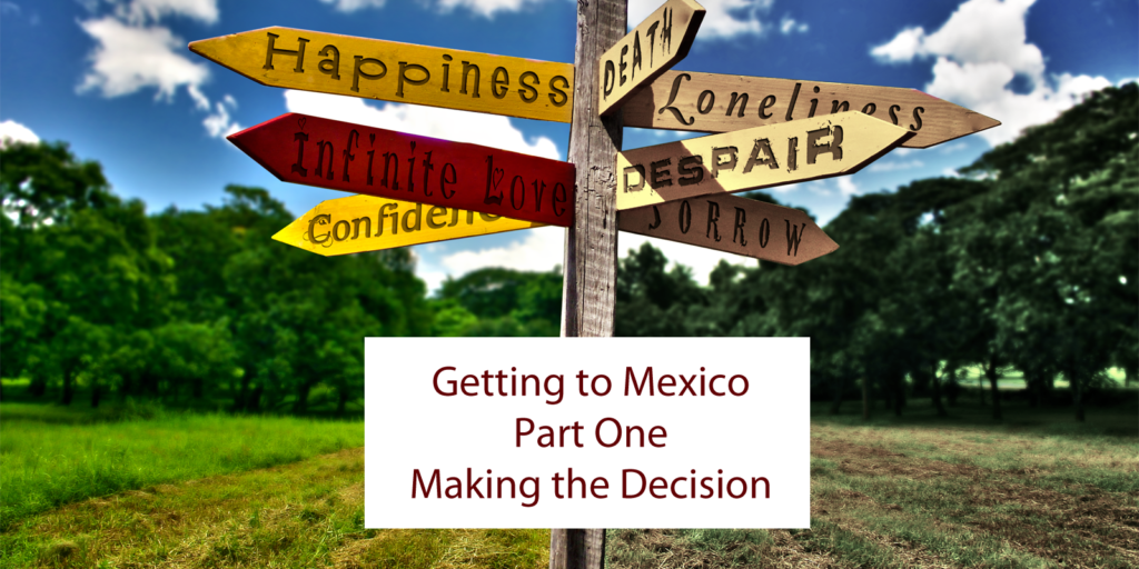 moving-to-mexico