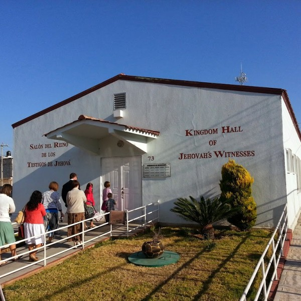 kingdom-hall-morelia-mexico