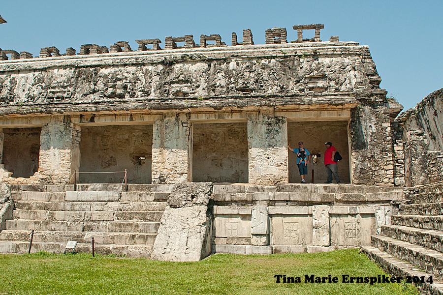 maya-palenque-mexico