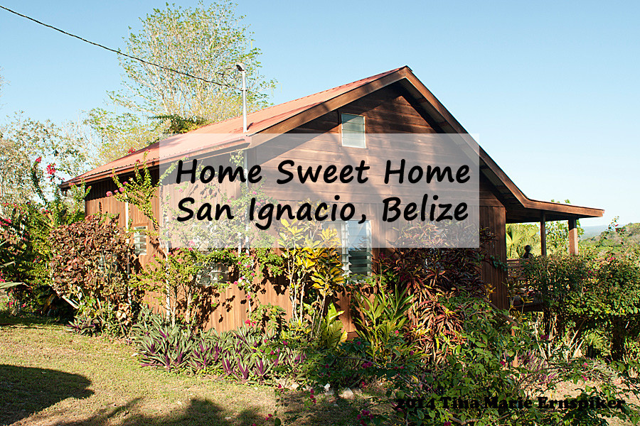san-ignacio-cayo-belize
