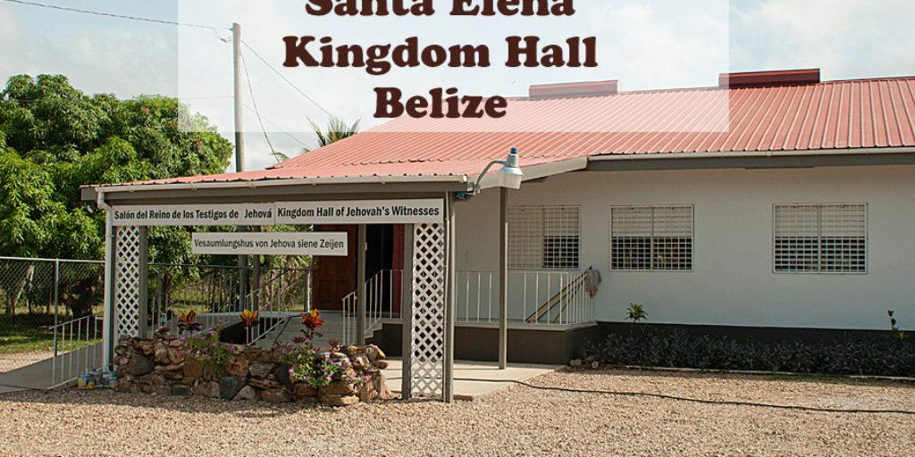 kingdom-hall-belize