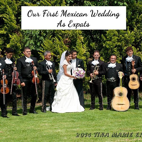 Mexican-wedding-in-Mexico