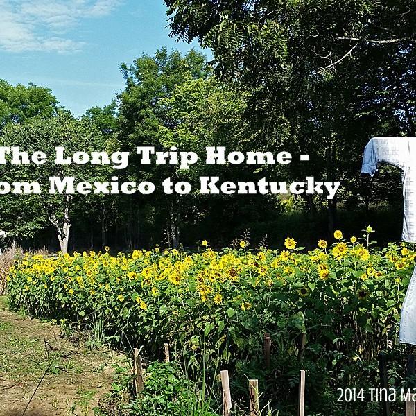mexico-to-kentucky