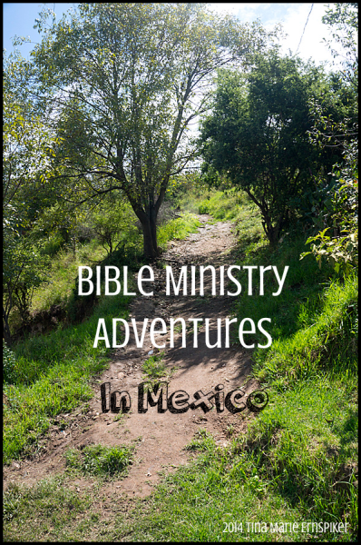 bible-ministry-adventures