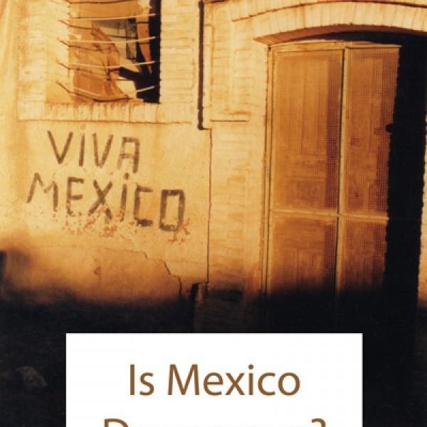 mexico-dangerous