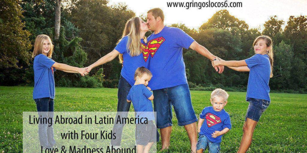 life-lessons-mexico-mom