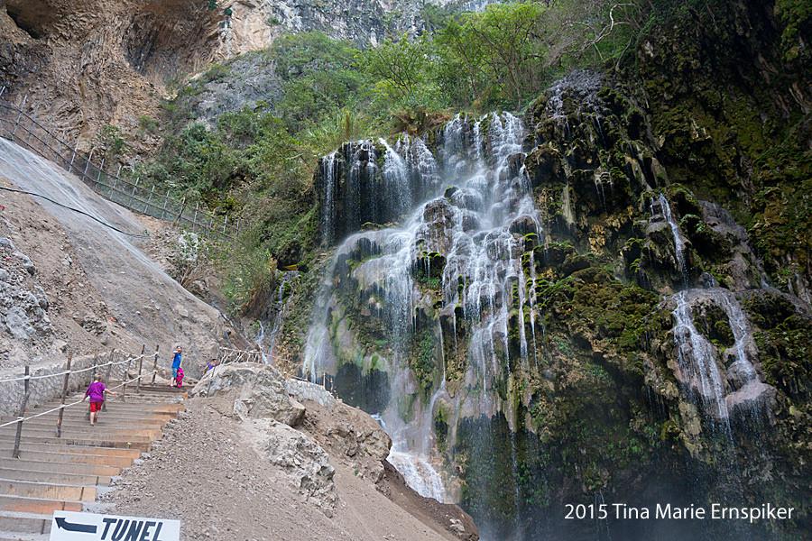 grutas-tolantongo-mexico
