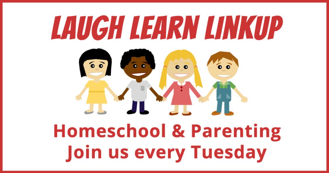 homeschooling-parenting-linkup