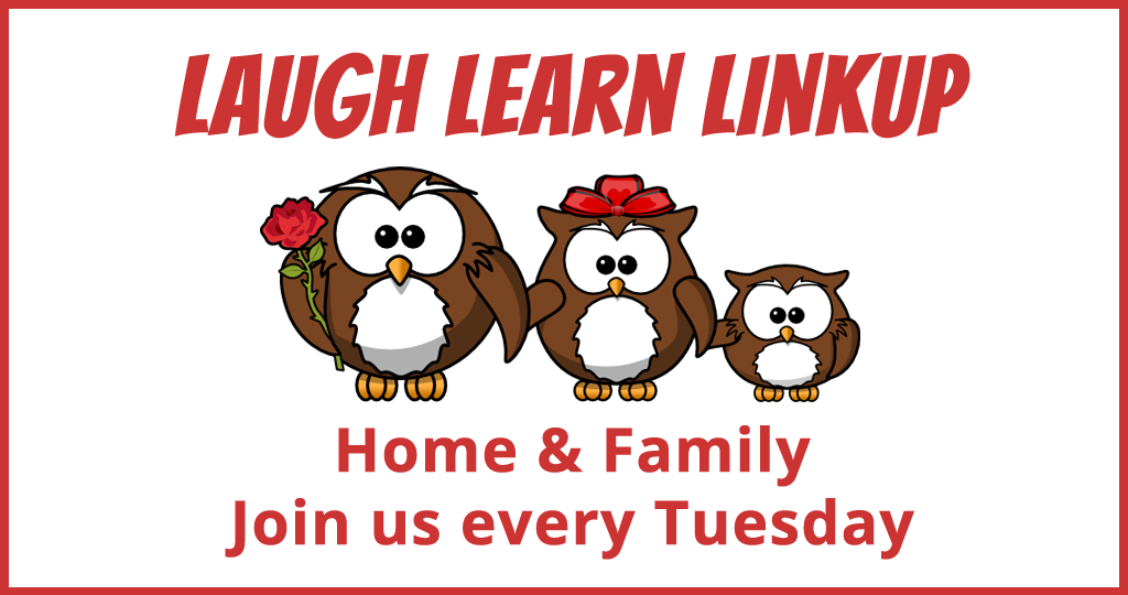 home-family-linkup
