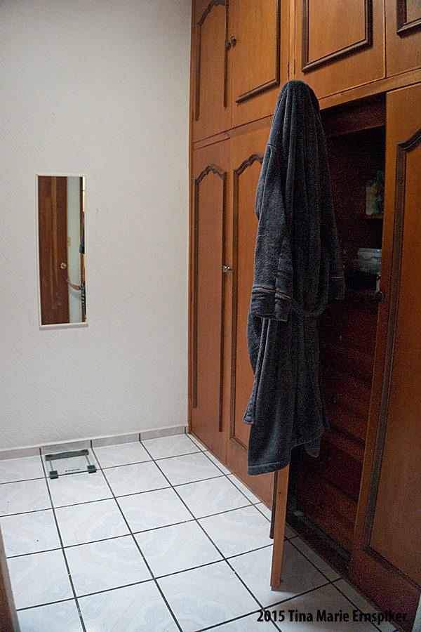 master-closet-in-mexico