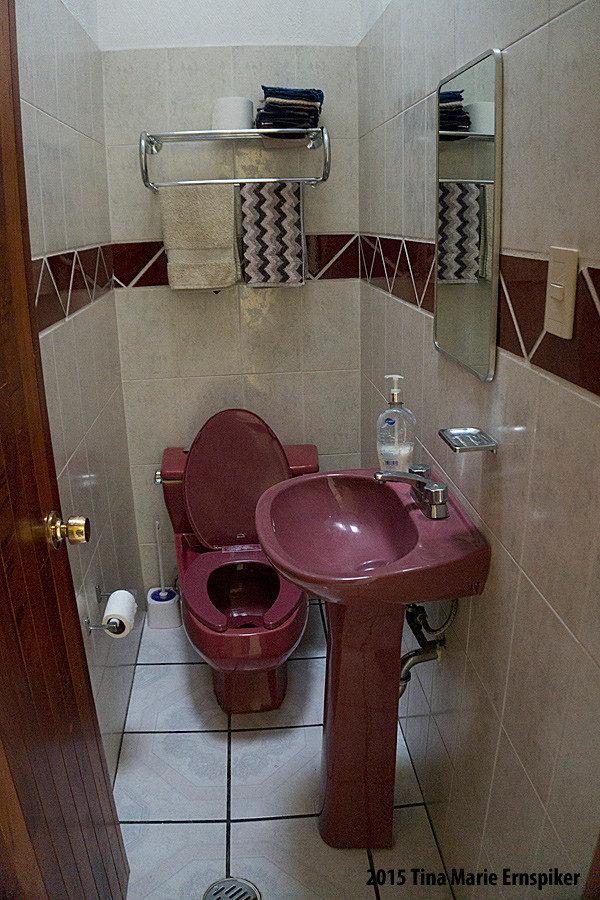 hall-bathroom-in-mexico