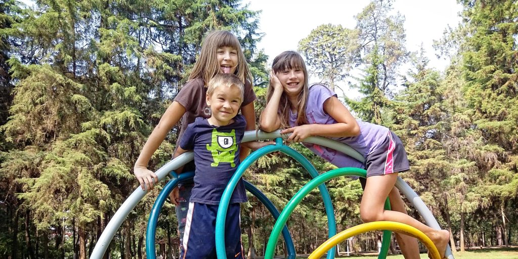 why-raising-outdoor-kids-is-a-good-idea