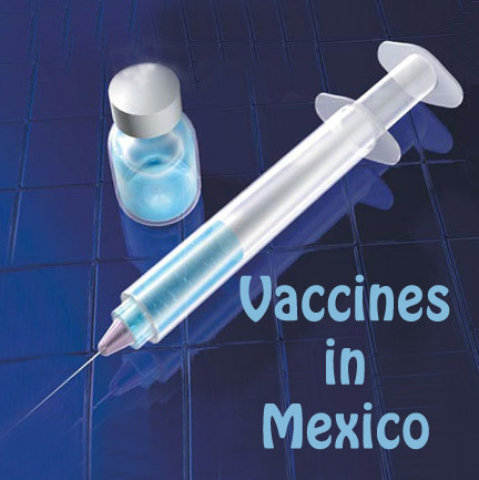 vaccines-in-mexico