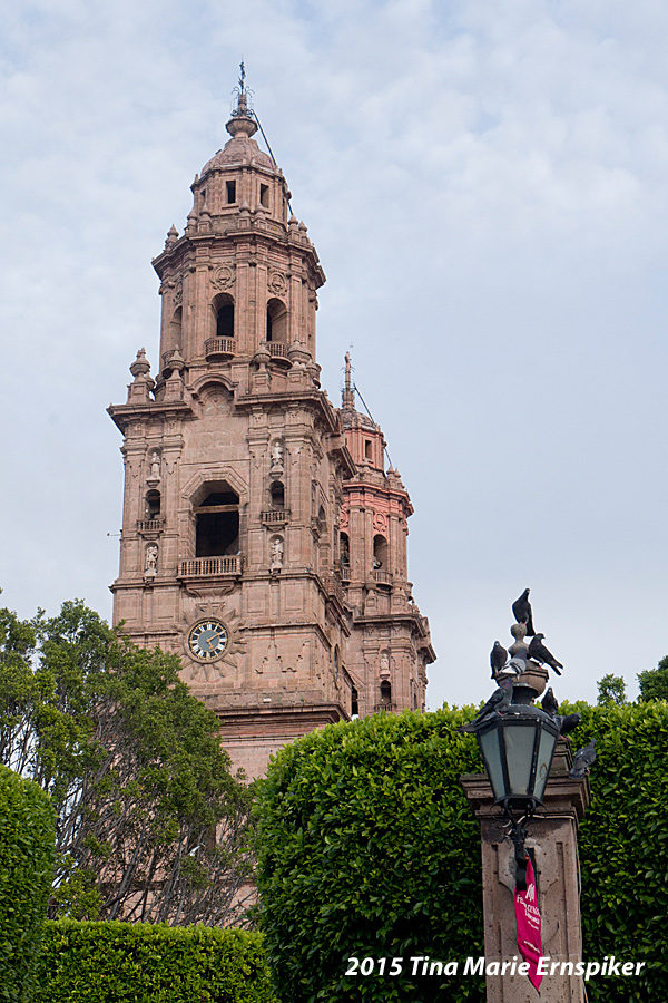 catedral-downtown-morelia