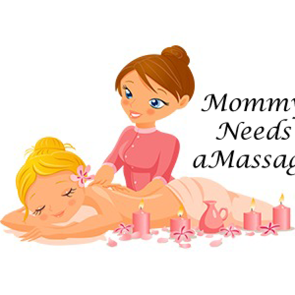 mommy-massage