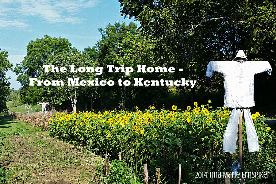 mexico-to-kentucky