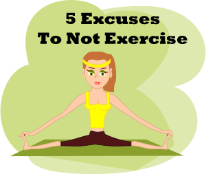 exercise-excuses
