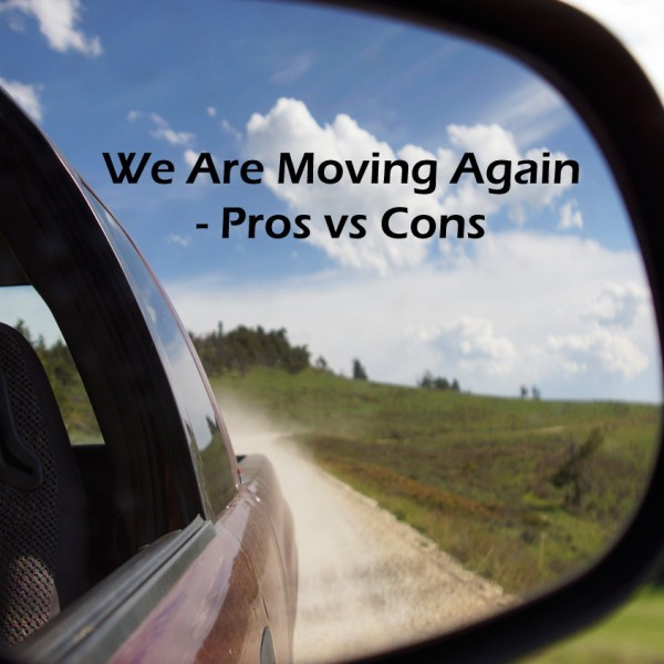 moving-pros-cons