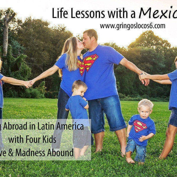 life-lessons-mexico-mom