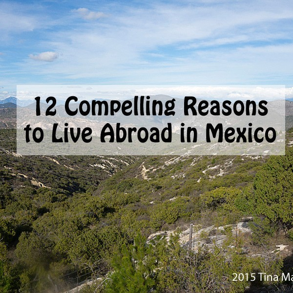 live-abroad-in-mexico